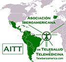 Asociación Iberoamericana de Telesalud y Telemedicina - AITT