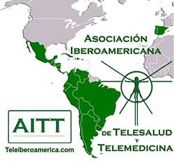 Asociaci�n Iberoamericana de Telesalud y Telemedicina (AITT)