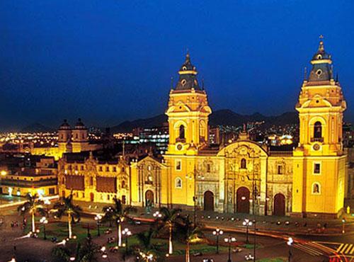 I Congreso Iberoamericano de Telesalud y Telemedicina - 16 - 18 de Octubre, 2014